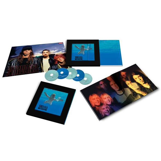 Nevermind-4cd.jpg