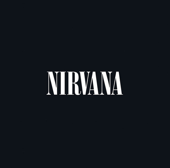 Ukulele tabs nirvana